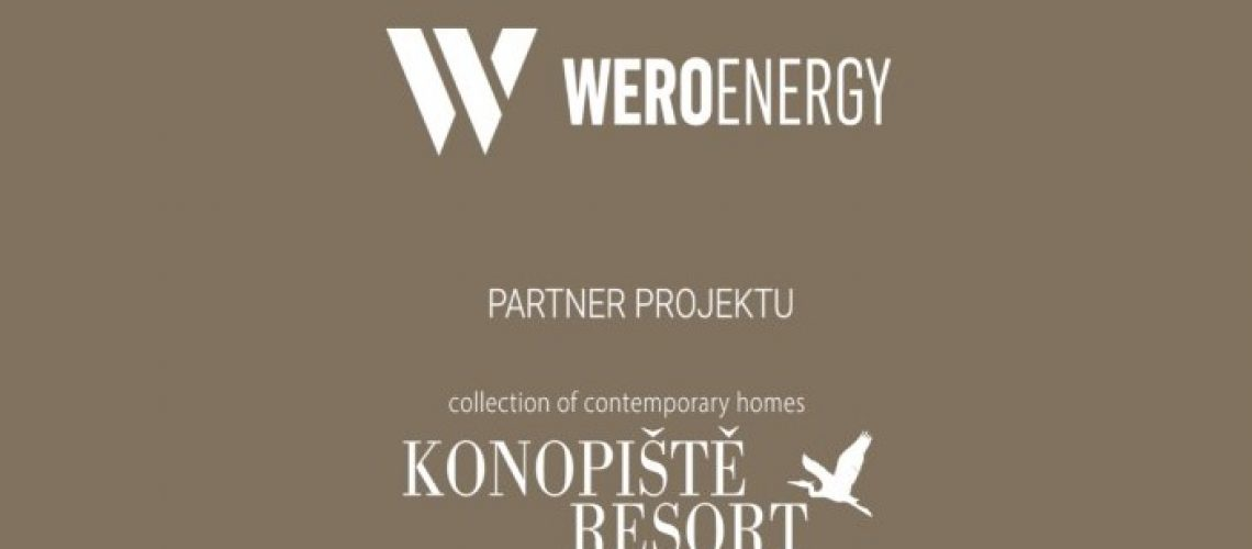 Wero Energy